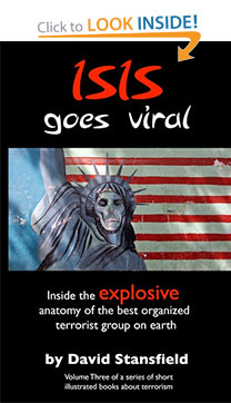 ISIS Goes Viral